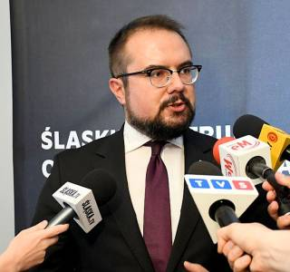Śląskie podpisało umowę z MSZ dot. promocji terenów inwestycyjnych