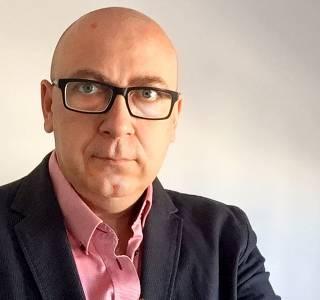 Dariusz Cybulski, D&B Partners S.C. - marketing nieruchomości komercyjnych i terenów inwestycyjnych