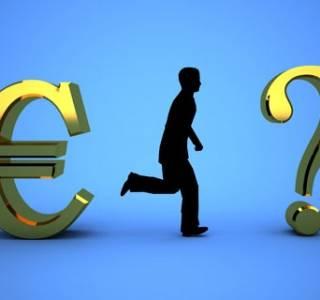 Nowe inwestycje w Mieleckiej SSE