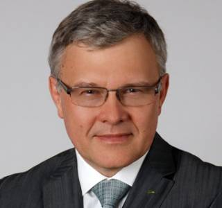 Opinia BCC: Polska jako jedna wielka strefa ekonomiczna