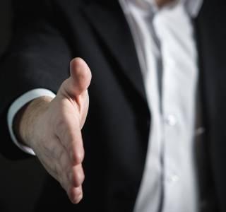 KPT wydał kolejne decyzje ramach Polskiej Strefy Inwestycji