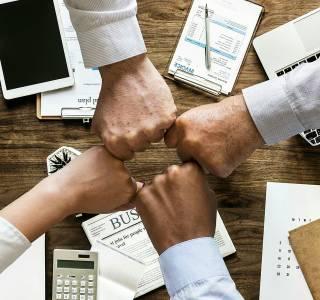 Przyszłości rynku biurowego w Polsce