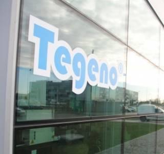 Tegeno kupił grunty w KPT