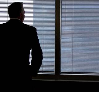 Katowicka SSE wdrożyła strefę wsparcia dla przedsiębiorców