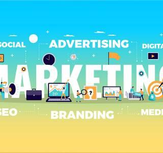Marketing nieruchomości komercyjnych. Jakie narzędzia wybrać?
