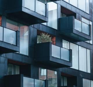 Deweloperzy będą kupować bardziej wymagające działki pod inwestycyjne mieszkaniowe?