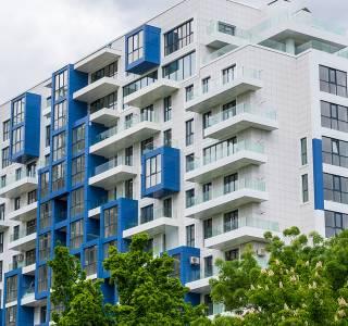 Deweloperzy szukają gruntów pod inwestycje mieszkaniowe w mniejszych miastach