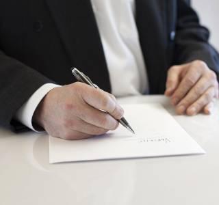 Suwalska SSE zamknęła rok z 42. decyzją o wsparciu