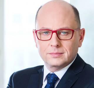 Starachowicka Specjalna Strefa Ekonomiczna przejęta przez ARP S.A.  za 16 mln zł