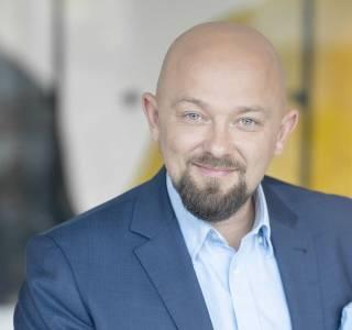 Artur Sutor, Cresa Polska