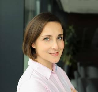 Katarzyna Tencza, Walter Herz