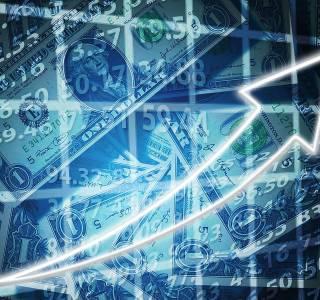 Osłabienie walut wpływa na rynek nieruchomości