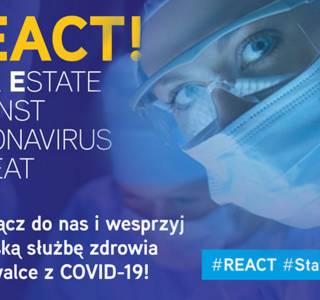 Branża nieruchomości komercyjnych dla polskiej służby zdrowia