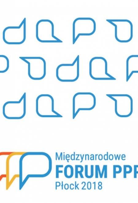 Współpraca się opłaca – Międzynarodowe Forum PPP w Płocku