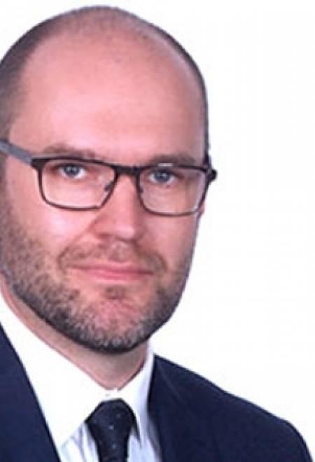 PAIiIZ: dr Krzysztof Senger wiceprezesem
