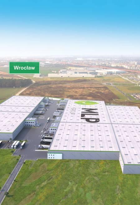 MLP Group pozyskało 30 mln i będzie kupować grunty inwestycyjne