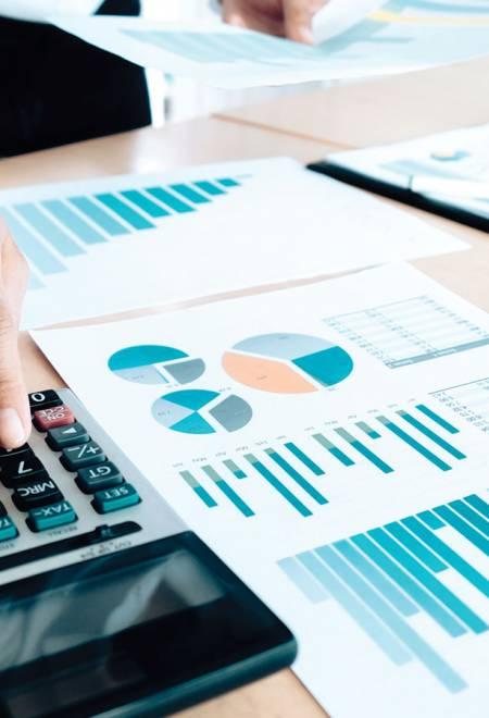 Refinansowanie projektów na rynku nieruchomości komercyjnych