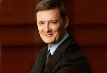Krzysztof Pióro prezesem firmy Plast-Box