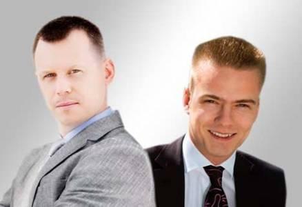 Dwie nominacje na Associate w Cushman & Wakefield Polska