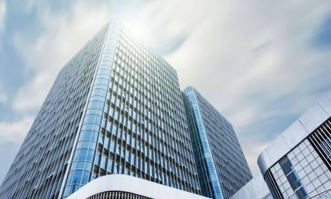 Atal nabył w 2020 r. grunty inwestycyjne o łącznej wartości 33,4  mln zł