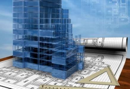 Spotkanie w sprawie budowy Centrum Obsługi Inwestora w PPP