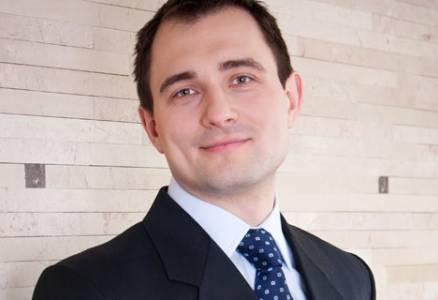 Jakie tendencje na rynku nieruchomości komercyjnych w Polsce będzie można zaobserwować w IV kwartale 2012 roku?