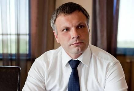 Wiceprezes Tomasz Panabażys odchodzi z J.W. Construction