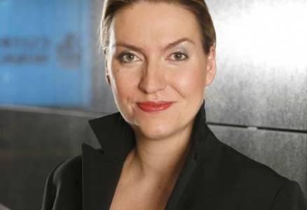 Aneta Rogowicz-Gała dyrektorem w C&W