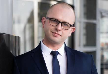 Wpływ nowej ustawy o SSE na rozwój rynku magazynowego w Polsce