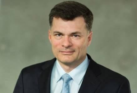 Benoît de Ruffray nowym prezesem zarządu Grupy Eiffage
