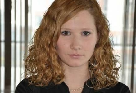 Katarzyna Kocon koordynatorem bazy danych w CBRE