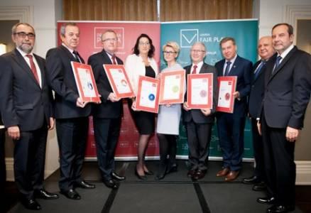 Gminy, które wykorzystują swój potencjał – Finał III edycji Programu Przyjazna Polska