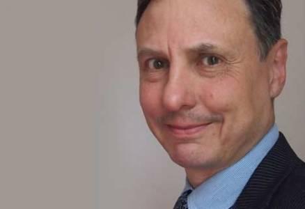 Dr Neil Blake dyrektorem badań rynku EMEA w CBRE