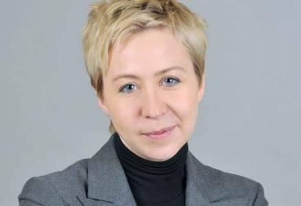 W jaki sposób polska gospodarka powinna być promowana na rynkach międzynarodowych, aby odnosiło to pozytywny skutek?