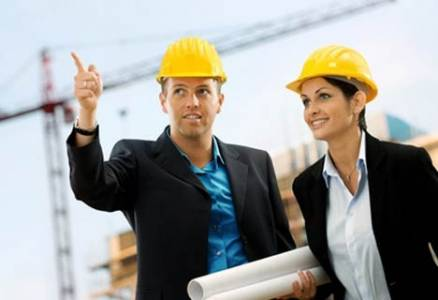Pilkington Polska dla zrównoważonego budownictwa