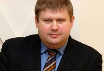 Jakie są perspektywy rozwoju sektora produkcji biogazu w Polsce?