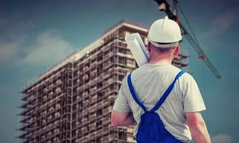 Nowa aplikacja ułatwi życie branży budowlanej?