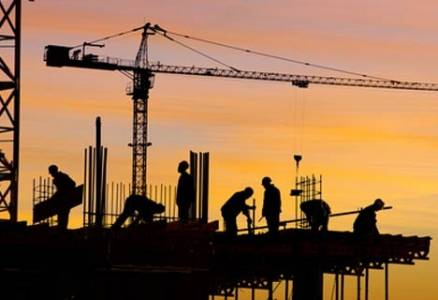 PPP lekiem na bolączki budownictwa mieszkaniowego