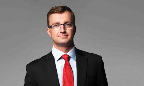 Mamy lidera w rankingu BREEAM w Polsce