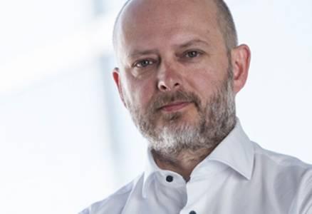 CBRE: Daniel Bienias nowym dyrektorem zarządzającym