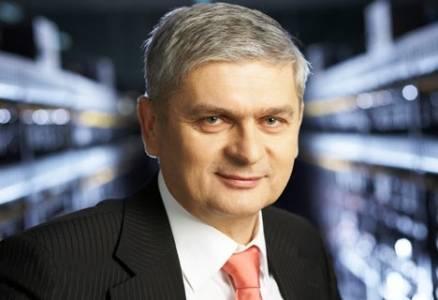 Zmiana na stanowisku prezesa Bogdanki