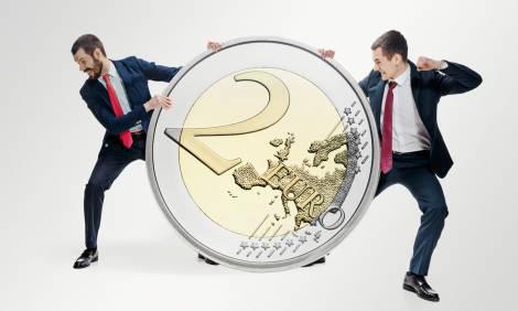 Najważniejszymi inwestorami w Polsce są firmy z Niemiec, USA, Angli i Francji