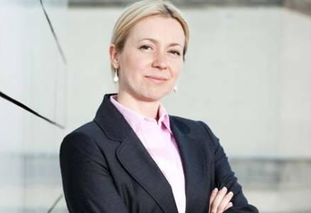 Izabela Mucha dyrektorem w C&W