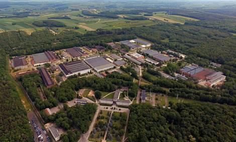 Czy w Kraśniku powstaną nowe tereny inwestycyjne?