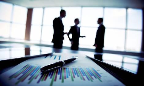 24 inwestycje za ponad 865 mln zł w Katowickiej SSE