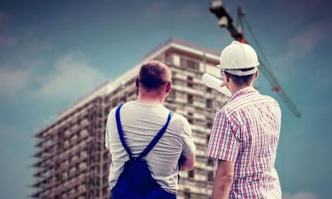 Małe i średnie firmy inwestują w Euro-Park Mielec