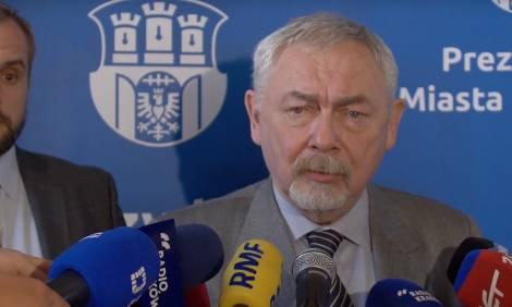 Kraków kupuje teren Wesołej za 283 mln