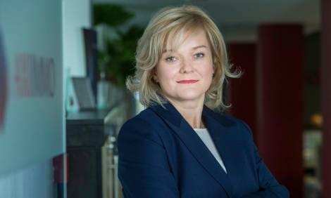 Polski rynek nieruchomości inwestycyjnych z perspektywy Expo Real 2019