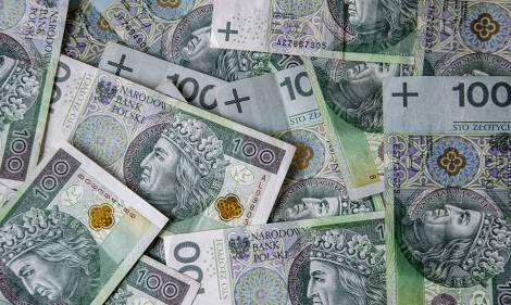 Kolejna firma zainwestuje w ramach Polskiej Strefy Inwestycji