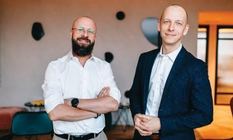 Reprezentanci największych firm rynku real estate powołali organizację PropTech Foundation